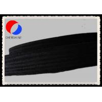 Rigid Graphite Felt Compression Strength 1.8-2.2MPa Board For Tool Manufacturing Manufactures