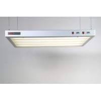 CC120-W D65 AC220V TL83 Hanging Light Box Printing Color Light Table Manufactures