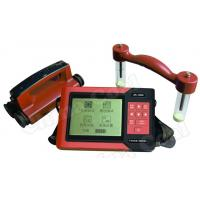 Competitive price wall scanner used rebar detector Manufactures