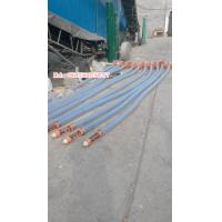 China large capacity and high speed stinless steel roller conveyor machine on sale