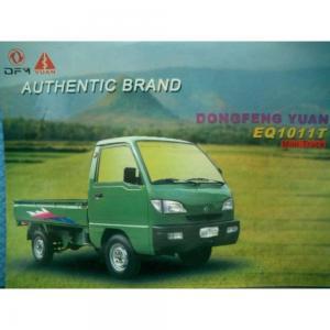 automobile (mini-truck ,EQ1011T) Manufactures