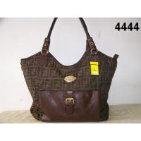 Show the latest fashion brand handbags Manufactures