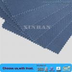 Aramid IIIA fabric Manufactures
