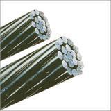 Galvanized Steel Wire Strands Manufactures