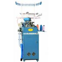 FZ2001-5F Sock Knitting Machine Manufactures