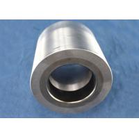 High Oxidation Resistance Carbide Mold / Carbide Wire Drawing Dies Manufactures