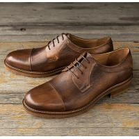 Designer Slip On Sneakers Casual Shoes Loafers For Men , Men Boat Shoes Manufactures