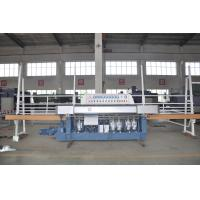 metal microscler factory glass grindimg machine Manufactures