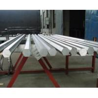 Stainless Steel Rod 304Ti Manufactures