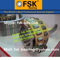 Brass Cage FAG 534176 Truck Mixer  Bearing 110×180×69/82mm Roller Bearings Manufactures