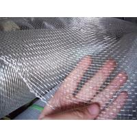 Square Wire Mesh (001) Manufactures