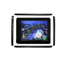 China 8GB 8 Inch Capacitive Tablet PC Android 4.0 Touchpad With Windows 7, Flash 10.3 on sale