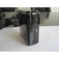 China NEW!!! 65W Apple universal laptop adapter on sale