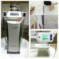 Body Shape Coolsculpting cryolipolysis body slimming machine with zeltic technology Manufactures