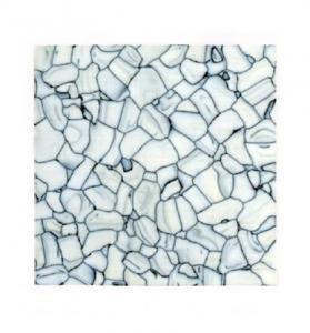 600*600*2mm ESD PVC Flooring Tiles Manufactures
