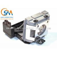 Quality Genuine Sharp PG-M60X PG-MB60X XG-M60X DLP Projector Lamps AN-MB60LP for sale