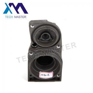 OEM 1643201204 1643200304  Piston Cylinder for Air Suspension Pump Repair Kits Manufactures