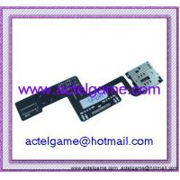 iPad1 Sim card cable iPad repair parts Manufactures