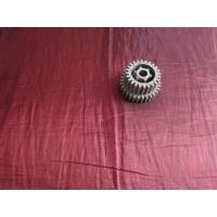 GEAR SPUR (24 + 30.T.O.)  for 327D1061319 /327D1061319C fuji frontier 570 minilab made in China Manufactures