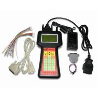 China Airbag Reset Kits Anti-Theft Code Reader  Car Electronics Products on sale