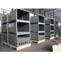 Industry Chain Bucket Elevator In Conveyors NE Food Processing Manufactures