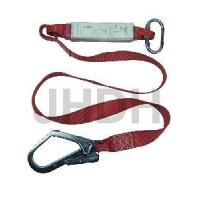 Energy Absorbing Lanyard (DH-HCD004/A) Manufactures