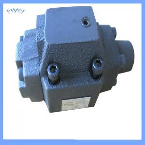 replace vickers solenoid valve china made valve ECG-10