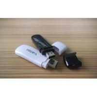 3G Wireless USB Modem Support TF Card Manufactures
