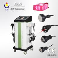 cavitation dual lipo laser weight loss machine for professional use Manufactures