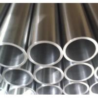 Oxidation Resistance Nickel Alloy Tube Inconel 625 High Purity 300 Series Grade Manufactures