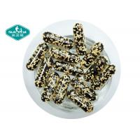 Ferrous Sustained Release Micro Pellets Capsule with Yellow + Black Brown Pellets , Contract Manufacturing Manufactures