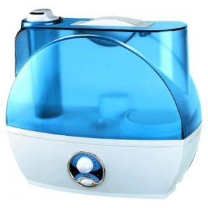 mini car aroma diffuser Manufactures