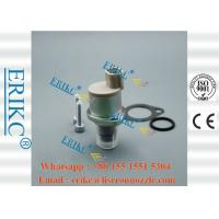China Denso SCV Fuel Metering Valve 294009 0370 Diesel Suction Control Valve  2940090370 on sale