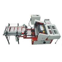 China Automatic Case Lining Machine (PRY040PP) on sale