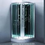 Shower Enclosure (SLD-2514) Manufactures