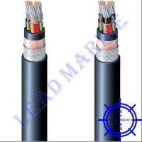 VFD Power Cable Manufactures