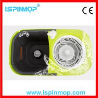 360 floor cleaning mop holder Manufactures
