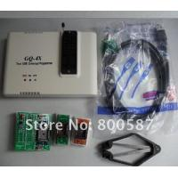 True-USB Willem programmer(GQ-4X),GQ-4X full set with adapters Manufactures
