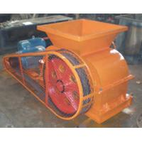 Buy cheap Hot selling Roller teeth crusher machine with high reputation from wholesalers