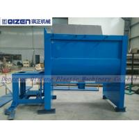 China High Viscosity Polyurethane Mixing Equipment , Homogenizer Industrial Paint Mixers on sale