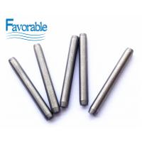 Lower Roller Guide Pin Carbide Assembly .093 Blade / Knife 90814000 Manufactures