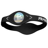 Power Energy Sports Silicone Bracelets Manufactures