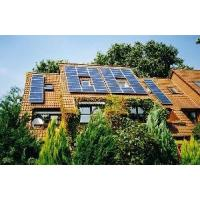 5kw 10kw Solar Grid Tie Electrical System (SP) Manufactures