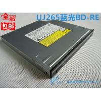 100% Original Favorites Compare 100% New Uj-265 Uj265 6x 3d Blu-ray Burner Dual Layer Dl Bluray Writer Manufactures