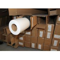 Quality Roll Sublimation Transfer Paper for sale