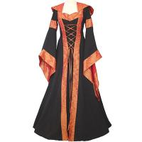 Medieval Dress Wholesale XXS to XXXL Custom Made Guinevere Medieval Renaissance Victorian Dress cosplay Manufactures