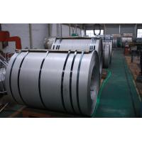 No.1 Surface Hot Rolled Steel Coils 3.0mm - 14mm Thickness Galvanized Steel Coil Manufactures
