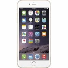 China Apple iPhone 6 Plus 128GB - Gold (Verizon) on sale