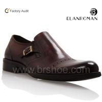 China 2013 new style shoes men dress formal shoes on sale