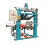 Tire/tyre retreading machines-Treading Building Machine Manufactures